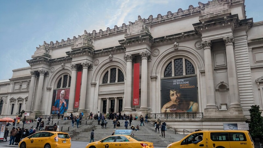 metropolitan-museum-art-new-york.jpg